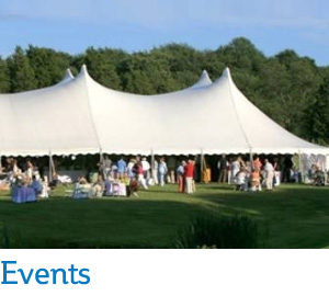 WRWA Events